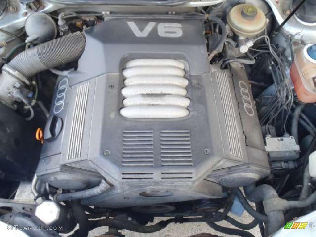 audi 2 8 12 valve engine diagram image 3