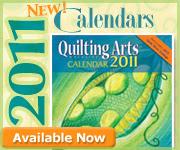 QA 2011 Calendar