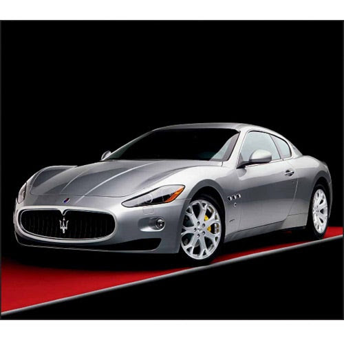 Car.photo.collections.for.you: Exotic Sports Cars For