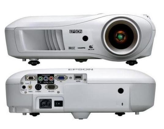 Epson Emp 720c Projector Lamp