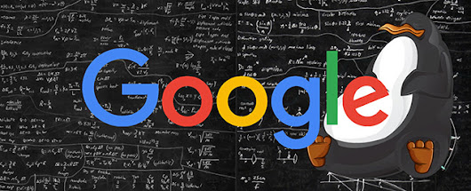 Google: Why It Is So Hard To Confirm All Algorithm Updates