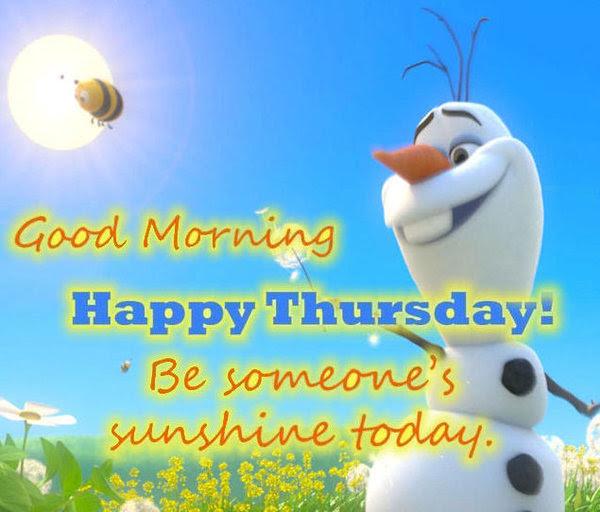 Thursday Images Sf Wallpaper