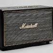 Marshall Hanwell Anniversary Edition Speaker Launched