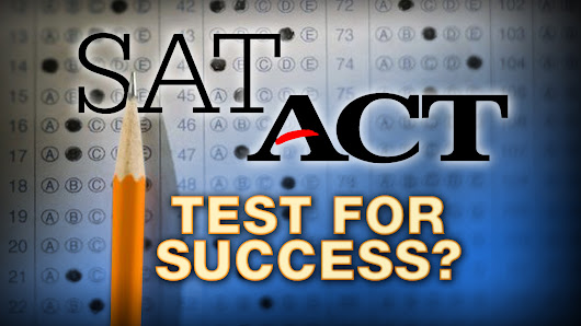 How to Choose between Taking SAT or ACT? What is the Difference?