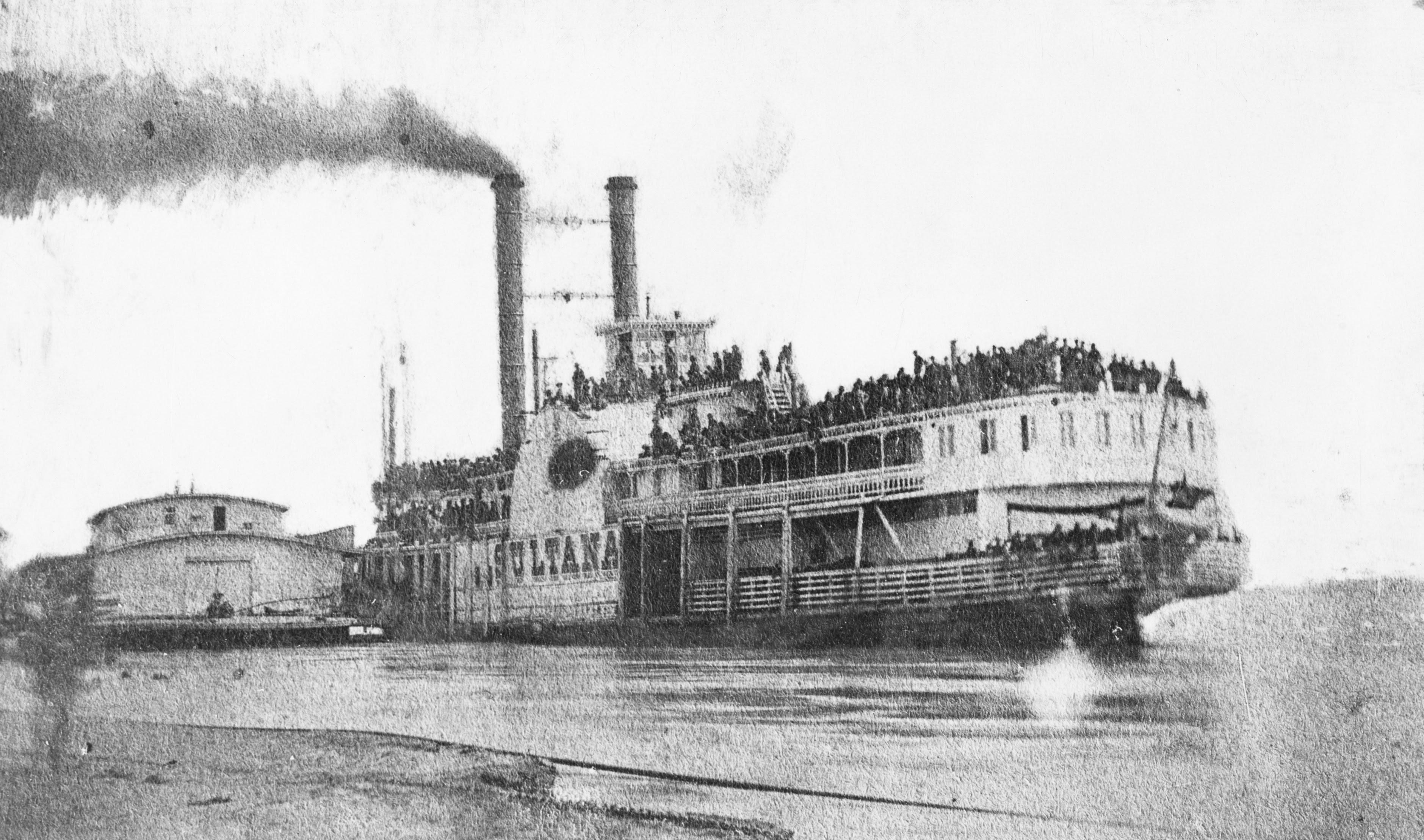 http://upload.wikimedia.org/wikipedia/commons/6/69/Ill-fated_Sultana,_Helena,_Arkansas,_April_27,_1865.jpg