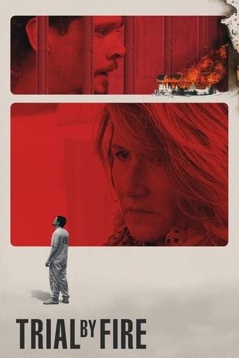 Trial By Fire Gratuit en Version Française VF HD