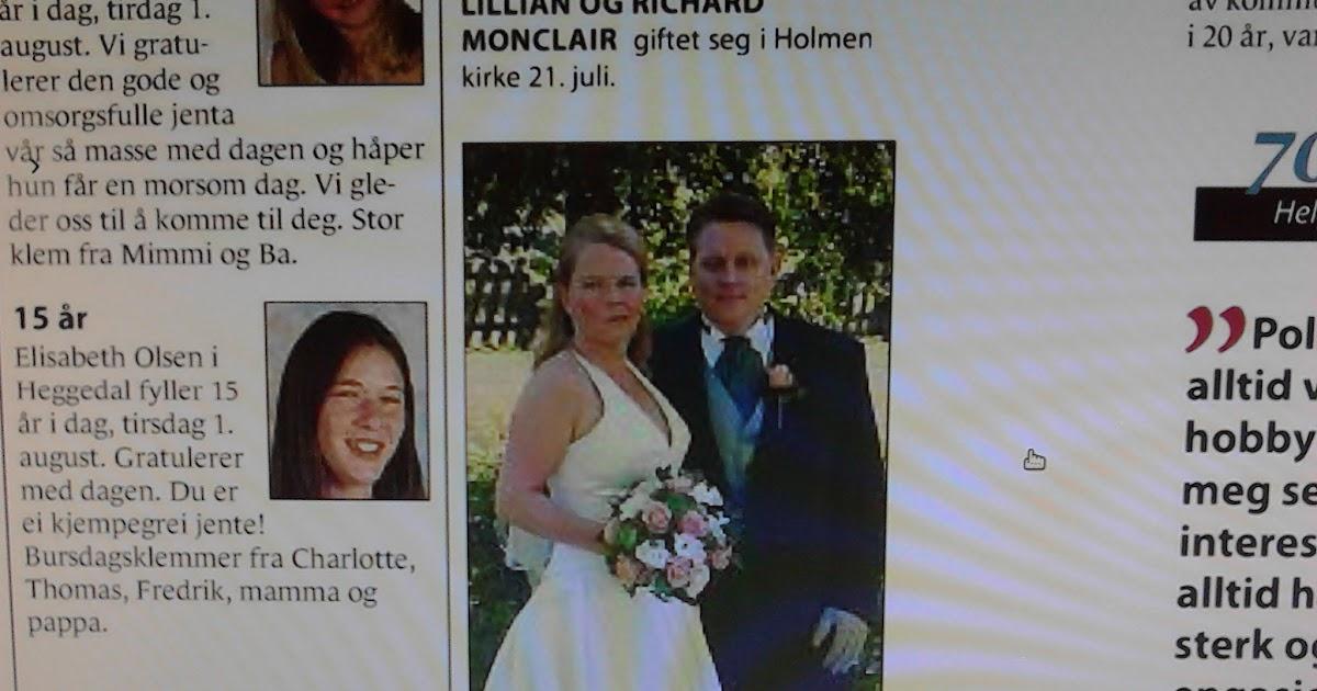 ab6da282 johncons: Mer om Lill Astrid fra Min Bok 2. (Fra Budstikka 1. august 2006)