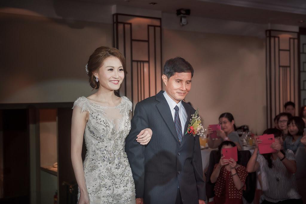 163台北國賓婚攝推薦
