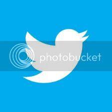 photo twitter.jpg