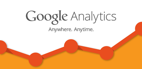 thumb5 تحليلات غوغل أو Google Analytics الآن تشمل جميع الاجهزة و المنصات