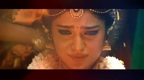 tamil love failures whatsapp status video youtube