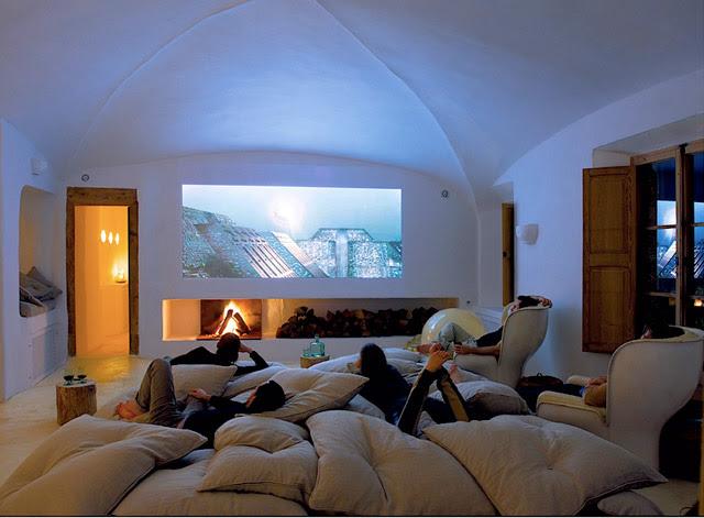 Perierga.gr - Εντυπωσιακά δωμάτια