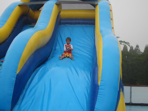 hiro slide
