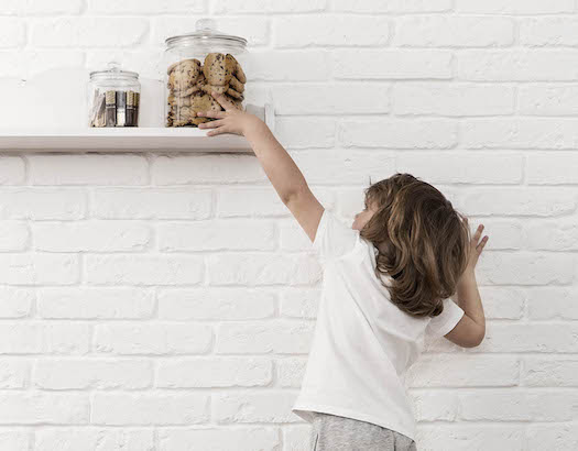 Don't Get Caught with Your Hand in the GDPR Cookie Jar | DemandLab