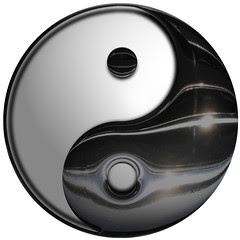 Yin Yang, Medicine, Alternative Medicine, Living, Chinese, China, Fx777, Fx777222999, Acupuncture, Painkillers