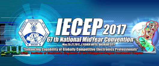 IECEP National Midyear Convention 2017