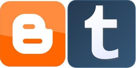 Tumblr - verifica limita articolelor publicate zilnic