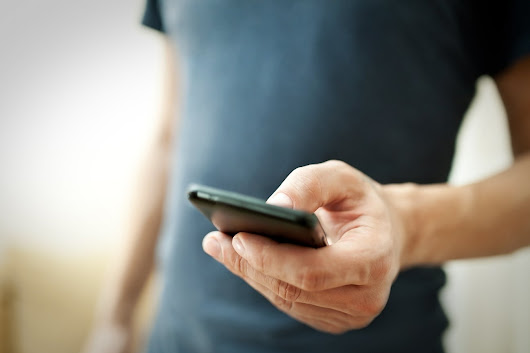 The Top 5 Myths of Mobile Apps -- And Why Believing Them Will Hurt Your Business