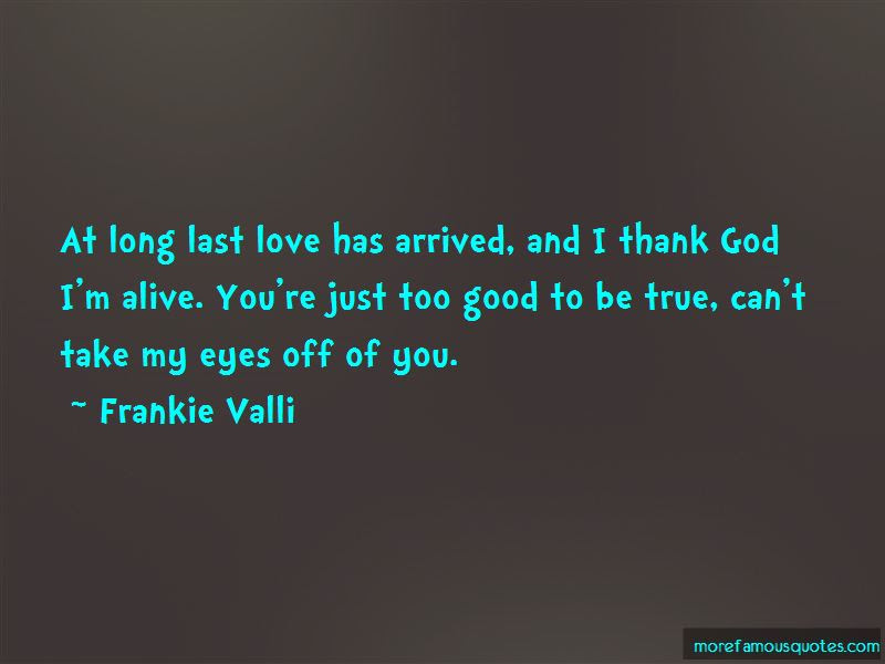 Thank God Im Alive Quotes Top 27 Quotes About Thank God Im Alive