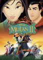 Mulan 2 | filmes-netflix.blogspot.com