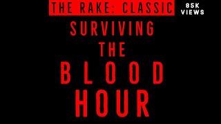 The Rake Roblox Script Roblox Free Robux No Hack - roblox the rake classic edition controls
