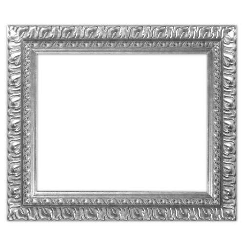 Silver Photo Frame In Mumbai चद क फट फरम