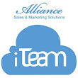 Heather Guffin - Alliance Sales and Marketing Solutions