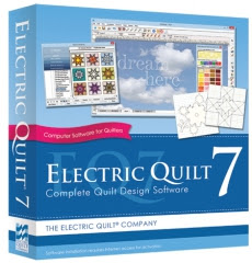 EQ7-Generic-front.png