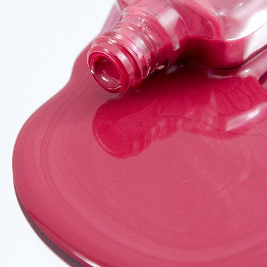 how to get nail polish out of clothes, carpets etc.  I will be glad that I pinned this one day