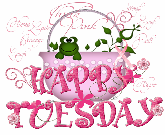 Funny Tuesday Png Transparent Funny Tuesdaypng Images Pluspng