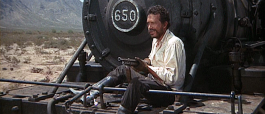Warren Oates Movies - Ultimate Movie Rankings