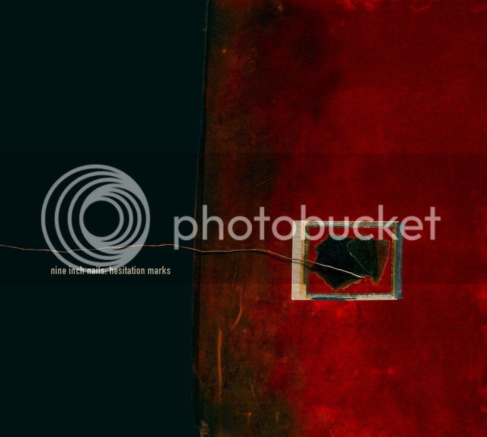 photo 61rF4QcFb3L_SL1002__zpsad952a32.jpg
