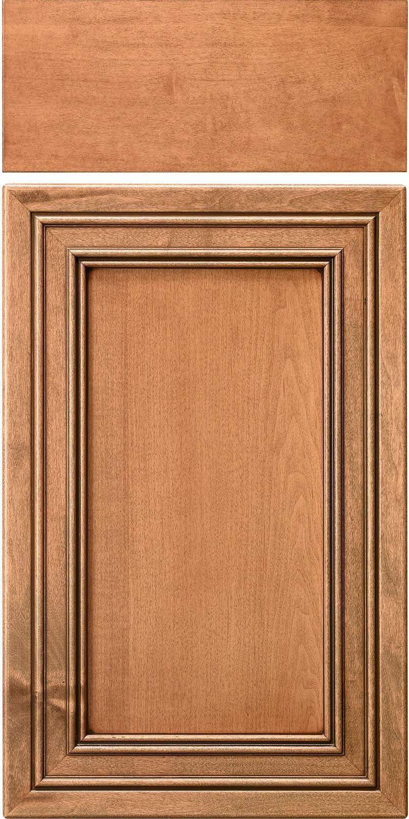TW10318 | Plywood Panel | Materials | Cabinet Doors ...