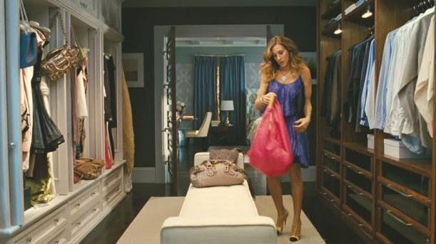Carrie's closet-SatC 2-2