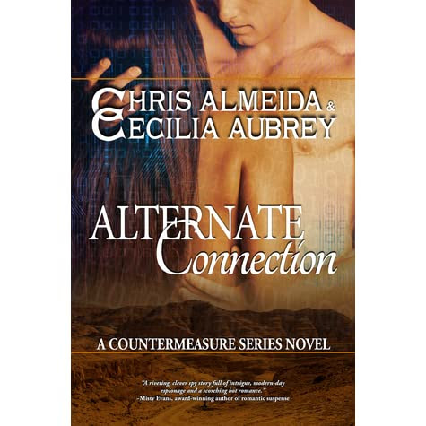 a review of Alternate Connection