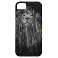 Layer Iphone5 Reggae iPhone 5 Cases