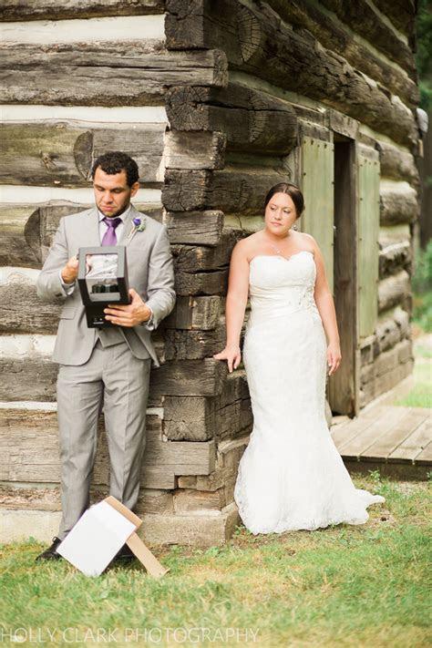 jessica justin wedding ann arbor michigan