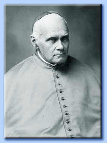 cardinale louis billot