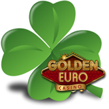 St Patricks Casino Bonuses and Freeroll Slots Tournament at Golden Euro Casino