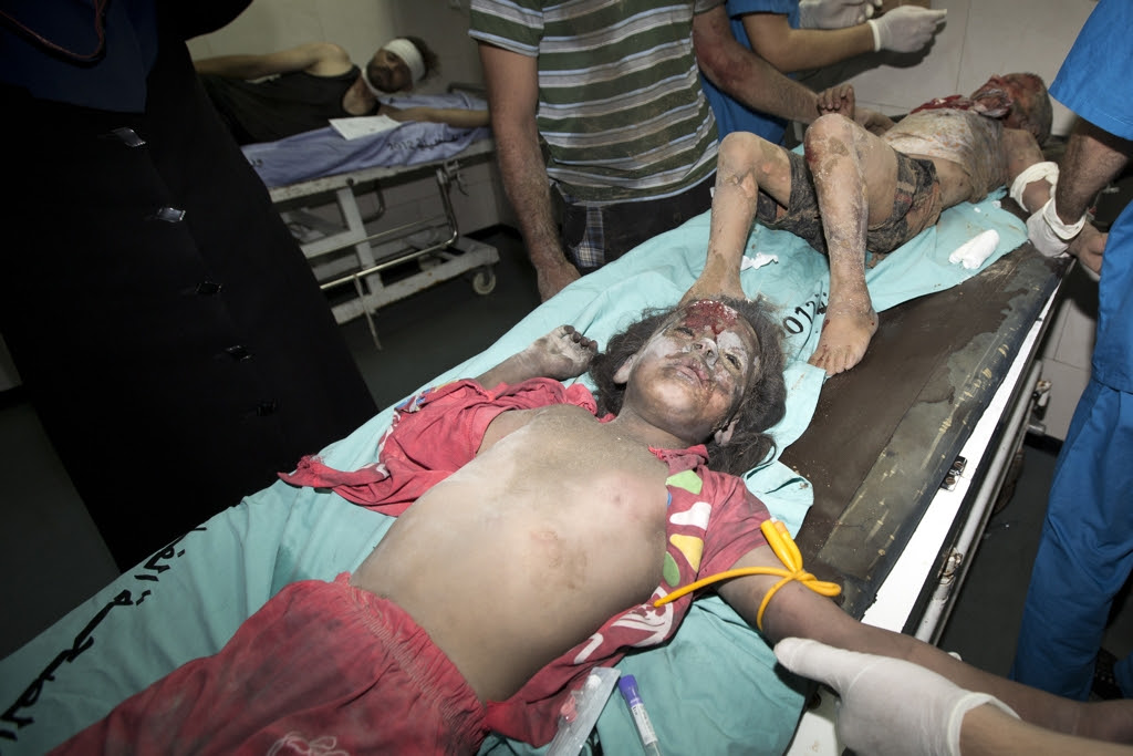 http://www.globalpost.com/sites/default/files/imagecache/full-column/photos/2014-July/gaza_graphic_11.jpg