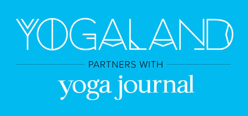Sexual Abuse Yoga Talk With Judith Hanson Lasater And Mary Taylor