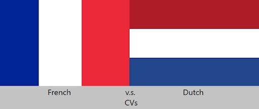 فرنسا وهولندا بث مباشر I مشاهدة مباراة هولندا وفرنسا لايف يلا شوت