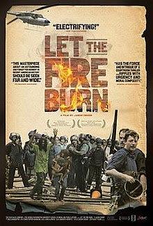 Let the Fire Burn poster.jpg