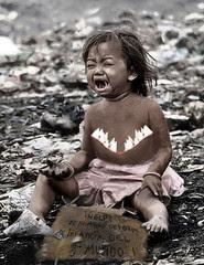 hambre devora niños 3 mundo