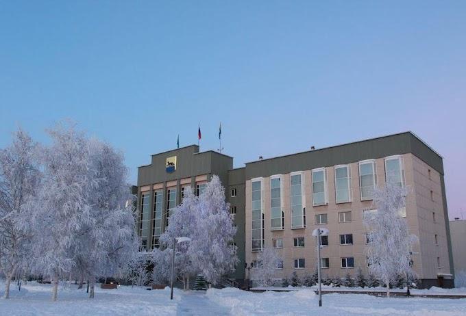 На пост главы Сургута претендуют 54 человека