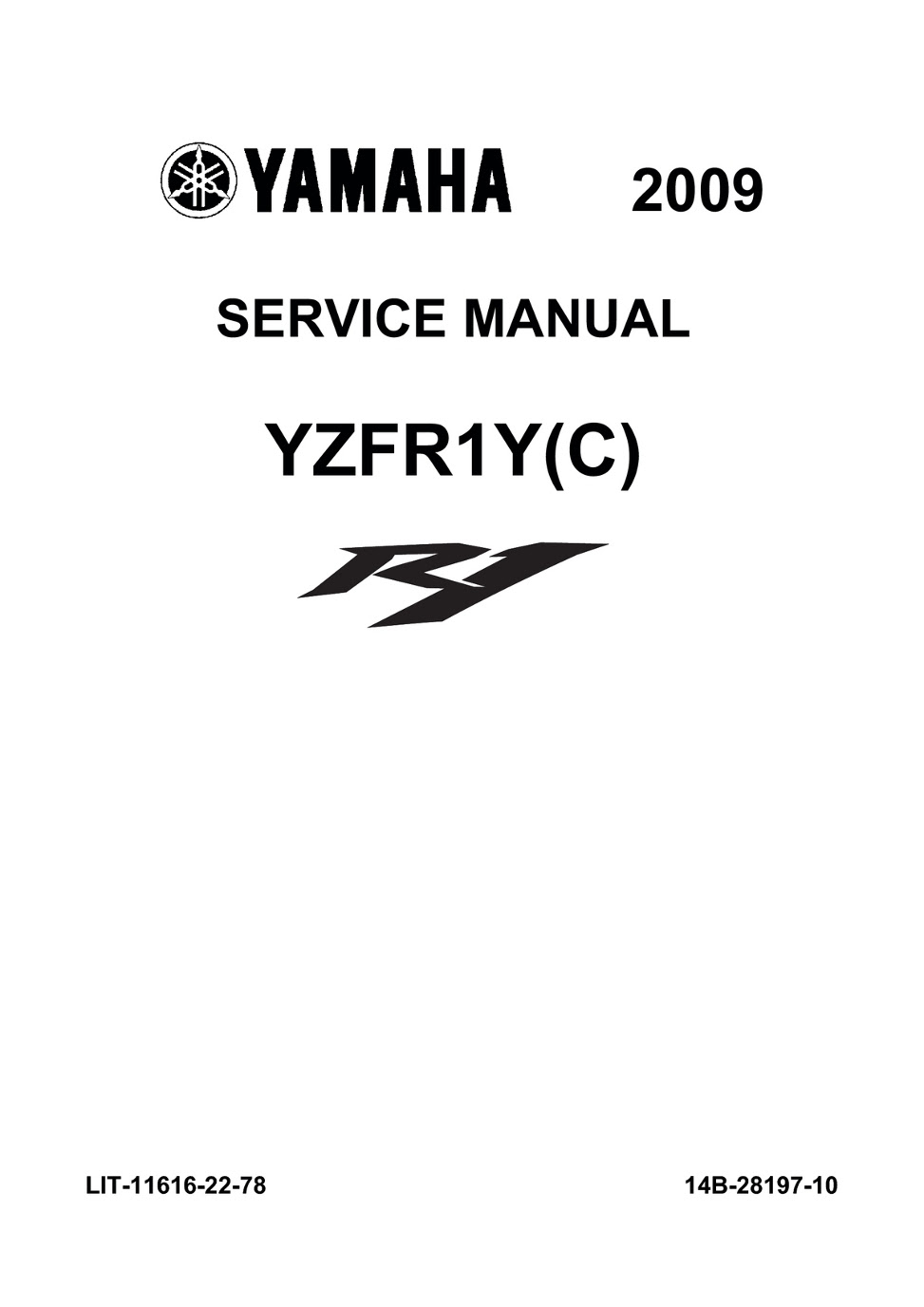 Wiring Manual PDF: 0042702 Generac Fuel Filter