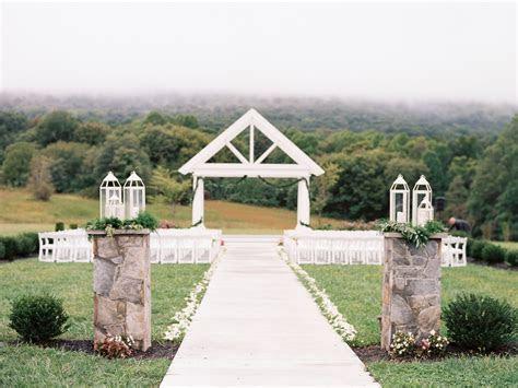 Annapolis, Maryland Film Wedding PhotographySpringfield