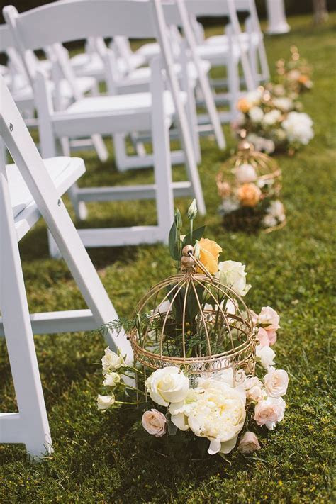 1000  ideas about Birdcage Wedding Decor on Pinterest
