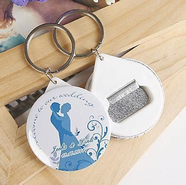 Wholesale Personalized Wedding Favors And Gifts Bottle