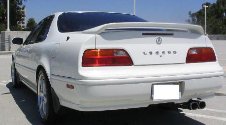 Acura Legend Coupe Acura Legendcoupe PictureAcura Car Gallery - Honda acura for sale